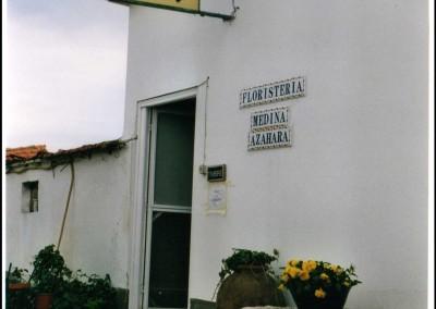 puertaFloristeria2