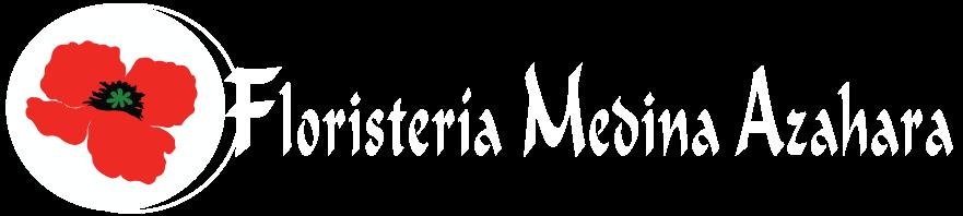 Floristería Medina Azahara